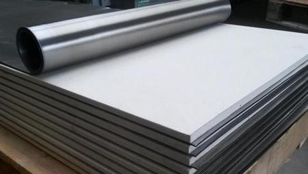 Magnesium Oxide Board – Loodpanelen