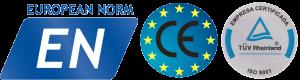 european-norm-logo-3