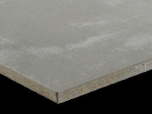 Cement Houtvezelplaat info