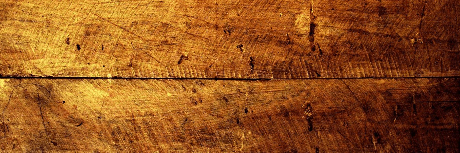 Magboard is in vele gevallen toepasbaar in plaats van hout.
