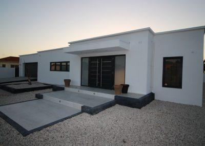 Project Aruba Magboard S-Line -11