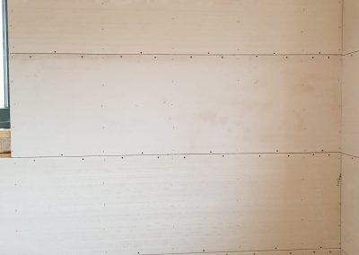 roject Schoonschip Middendorp bouwbedrijf Magboard S-Line