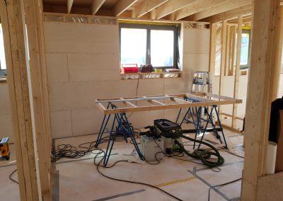 Project Schoonschip Middendorp bouwbedrijf Magboard S-Line -8